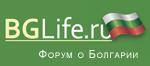 Сайты Болгарии