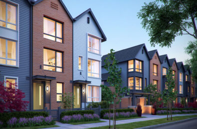 Об ошибках при проектировании и строительстве малоэтажных зданий