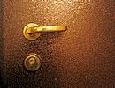 Металлические двери — залог Вашей безопасности
