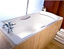 Советы для покупки акриловых ванн