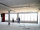 О ремонте офисных помещений