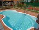 Какой бассейн выбрать?