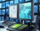 Видеонаблюдение: современный подход к охране