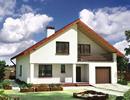 Строительство домов из кирпича: надежность и долговечность