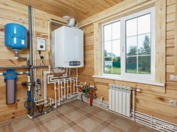Безопасность в вашем доме современные возможности электроотопления