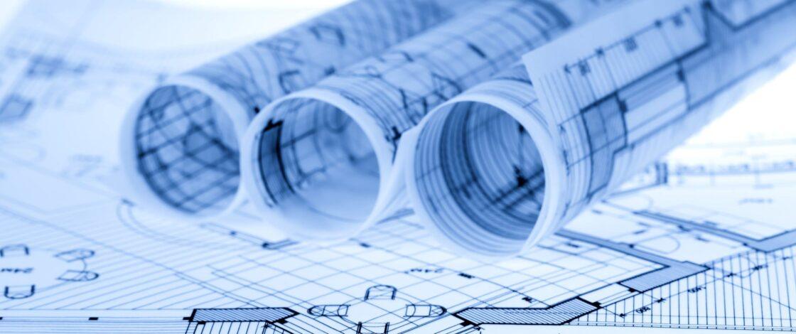Что представляет собой разработка проектной документации на стройку?